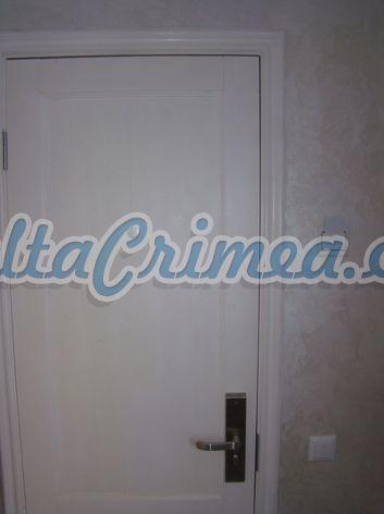 № 101 Номер в гостевом доме (Фиолент), Севастополь