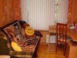 № 162 Этаж дома на Войкова (р-н собора А.Невского), Ялта