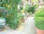 № 184 Домик в Приморском парке, Ялта