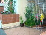 № 220 Апартаменты в Прибрежном, Отрадное