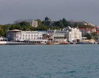 Крым, Севастополь - жилье, фото, карта, история, достопримечательности