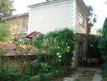 № 88 Дом на Батурина (р-н Ливадийского дворца), Ливадия
