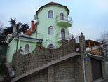 № 98 Дом на Чайной горке (р-н сан. им. Куйбышева), Ялта