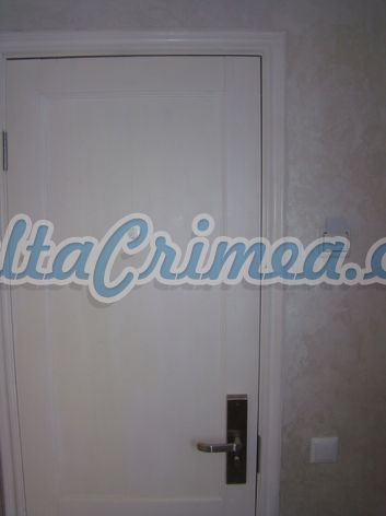№ 106 Гостевой дом Фиолент (202 номер), Севастополь