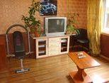 № 146 ул. Севастопольская (р-н Приморского пляжа), Ялта