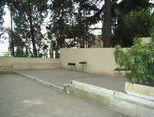 "№ 150 Дом возле Приморского парка (р-н гост. ""Ореанда""), Ялта"