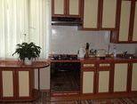 № 192 Дом в р-не собора А.Невского, Ялта