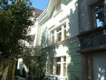 """№ 212 Люкс на Боткинской (р-н гост. """"Ореанда""""), Ялта"""