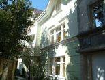 """№ 213 Люкс на Боткинской (р-н гост. """"Ореанда""""), Ялта"""