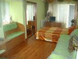 № 250 Квартира на Массандровском пляже, Ялта