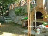 № 262 Дом над городом (р-н Поляны Сказок), Ялта