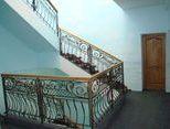 № 288 Дом-отель на Ленинградской (р-н Армянской церкви), Ялта