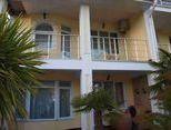 № 378 Дом возле пляжа, Никита