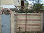 "№ 381 Домик возле набережной (р-н гост. ""Ореанда""), Ялта"