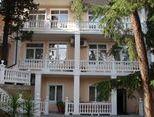 № 40 Вилла-отель в центре (р-н набережной), Ялта