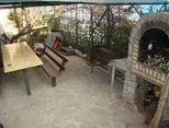 № 384 Дом на пляже, Ялта