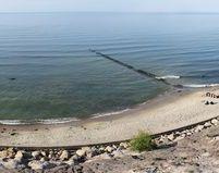 Крым, отдых в Отрадном - фото, карта, история, достопримечательности