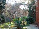 № 61 Дом на Блюхера (р-н ЗАГСа), Ялта